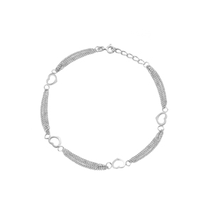 Colorful Bohemian Feather Dangle Drop Earring Gifts for Women Girls Jewelry000001000679