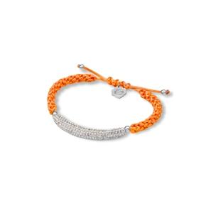 Silver Bracelet, Spirit Bar Brac/Univ Of Florida