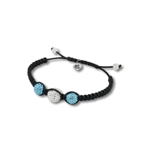 Silver Bracelet, Spirit Ball Br/ Univ Of N Carolina